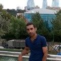 semur, 33, Baku, Azerbaijan