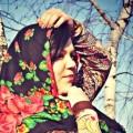 ирина, 23, Makeevka, Ukraine