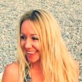 Nastasja Pirih, 32, Kievskaya, Ukraine