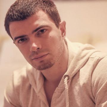 Дмитрий, 34, Rostov-na-Donu, Russia