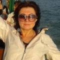 Надежда, 48, Kiev, Ukraine