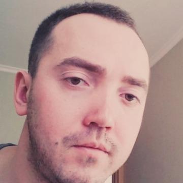 Максим, 31, Saint Petersburg, Russia