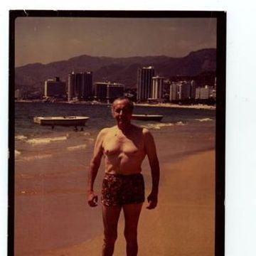 Rafael Reyes Spindola, 62, Sacramento, United States