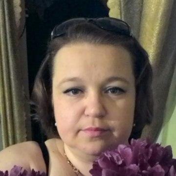 Sandra, 34, Odessa, Ukraine