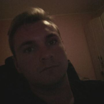 Attila Balla, 22, Miskolc, Hungary