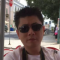 Michael Qian, 36, Cork, Ireland