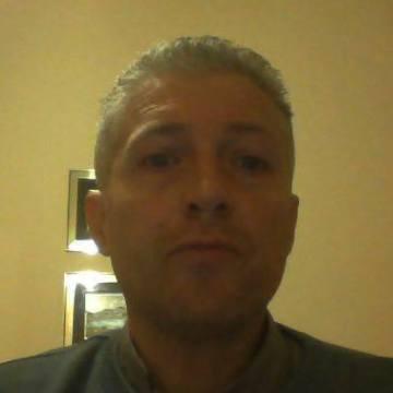 lorenzo, 45, Aidone, Italy