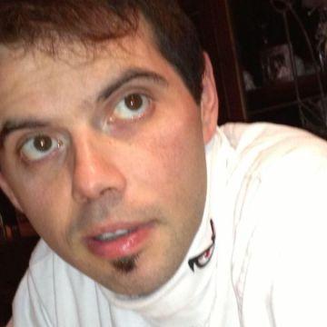 Gaetano , 37, Munchen, Germany
