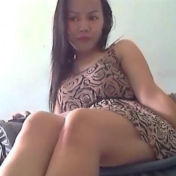 suda, 32, Ban Chang, Thailand