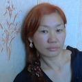 Туяна, 43, Ulan-Ude, Russia