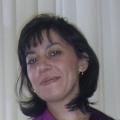 Elmira, 44, Voronezh, Russia