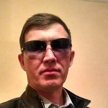 Геннадий Мацаенко, 46, Saint Petersburg, Russia