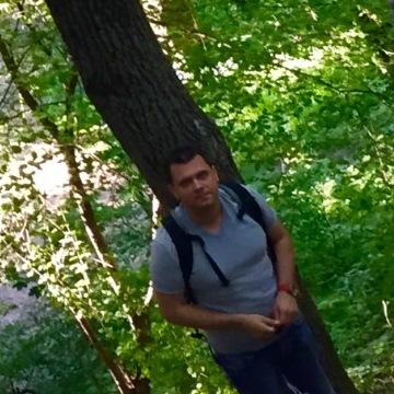 Dmitry , 40, Stavropol, Russia