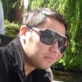 Carlos Aparcedo Reinefeld, 30, Miami, United States