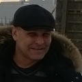 слава дахов, 48, Volhov, Russia