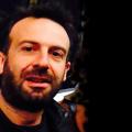Ildebrando Clemente, 44, Cesena, Italy