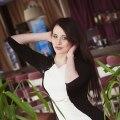 Мари, 25, Kiev, Ukraine