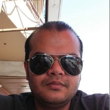 Nizoo , 33, Dubai, United Arab Emirates