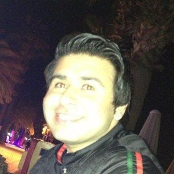 Jimmy Yiğit, 33, Marmaris, Turkey