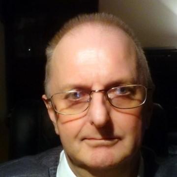 Teejay, 65, Doncaster, United Kingdom