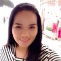 May Thirada, 40, Bang Khen, Thailand