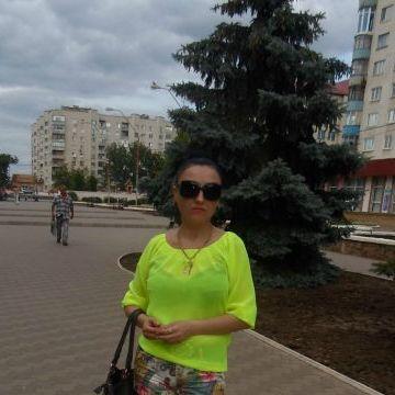 анжела, 39, Krasnodon, Ukraine