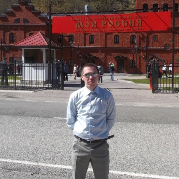 Дмитрий, 34, Neftekamsk, Russia