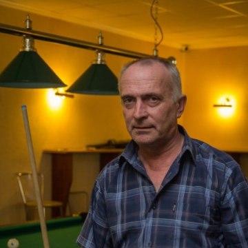 валера, 52, Chelyabinsk, Russia