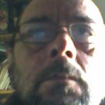 HERNANDEZ MARTIN ANGEL RAMON, 54, Villares De La Reina, Spain