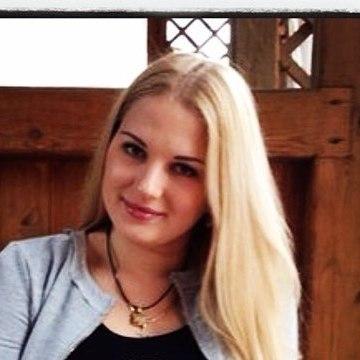 Catherine, 36, Grenoble, France