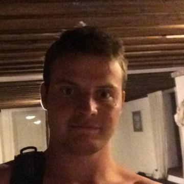 Nikita, 31, Moscow, Russia