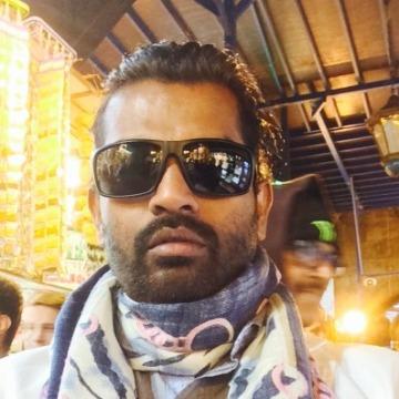 Dulvin, 48, Ras Al Khaimah, United Arab Emirates