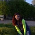 Любовь, 23, Simferopol, Russia