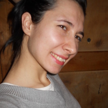 Мария, 28, Kaliningrad (Kenigsberg), Russia