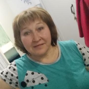 анна новоселова, , Perm, Russian Federation