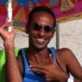 Khalifa Al Wolves, 32, Dammam, Saudi Arabia