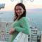 Inessa, 24, Kharkov, Ukraine