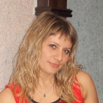 Кира, 29, Krasnoyarsk, Russia