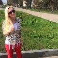 PrezyB, 24, Lugansk, Ukraine