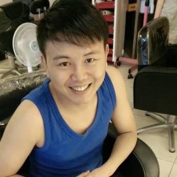 gary, 34, Taichung, Taiwan