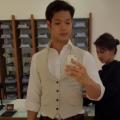 Zack, 30, Singapore, Singapore