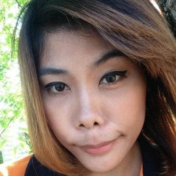 gola, 30, Bangkok Noi, Thailand