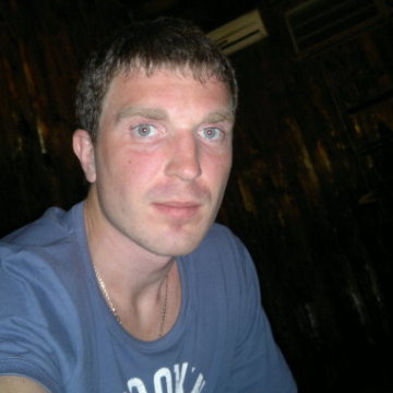 Artur, 29, Kharkov, Ukraine
