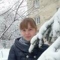 Ксюша, 21, Krivoi Rog, Ukraine