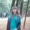 Ксюша, 20, Krivoi Rog, Ukraine