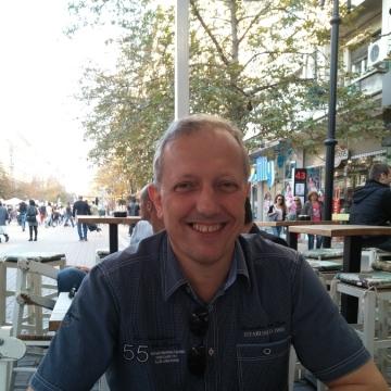 Me, 56, Antwerpen, Belgium