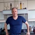 Me, 55, Antwerpen, Belgium