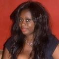 akesse, 29, Abidjan, Cote D'Ivoire