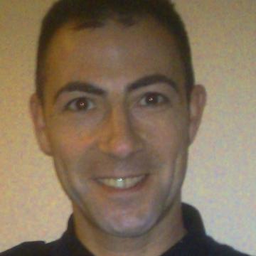 jose luis sanchez jauregu, 39, Malaga, Spain