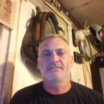 Douglas, 49, Rolla, United States